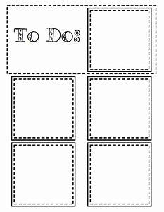 may mitchell someone made a printable sticky note chart With post it labels templates
