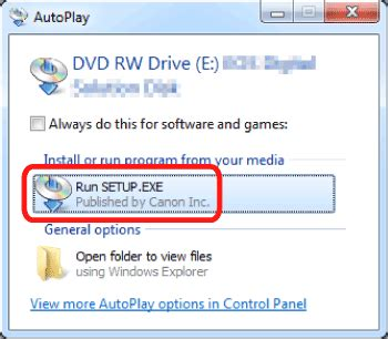Драйвер для windows download (размер: Canon Knowledge Base - How do I use a USB cable to connect the camera to a computer to save ...