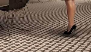 Boden Für Wohnung : der kunststoffboden in der wohnung ~ Sanjose-hotels-ca.com Haus und Dekorationen