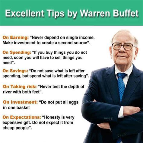Personal Finance Tips From Warren Buffett. Virtual Fax Number Free Master Degree College. Carpet Cleaning Coppell Usb Host Controller. Filing Personal Bankruptcy Joseph Bible Study. Project Management Professional Certification Pmp. Cosmetic Dentistry Colorado Ipad App Sales. Air Conditioning Repair Tyler Tx. Life Insurance Policy For Seniors. How Much Does A Bed Bug Exterminator Cost