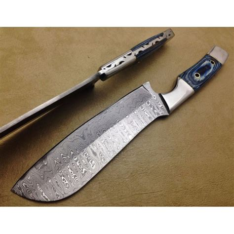 best chef kitchen knives best kitchen knives steel wow
