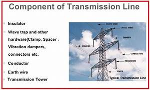 Electrical And Electronics Engineering  Components Of