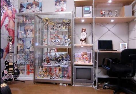 images  anime theme room  pinterest manga