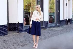 Schuhe Schnüren Ohne Schleife : verzierte schuhe mit schleife outfit diy blog ~ Frokenaadalensverden.com Haus und Dekorationen