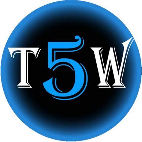 Top5 World - YouTube