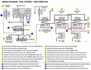 Porsche Cayenne Turbo Wiring Diagram 26076 Netsonda Es