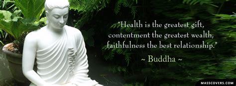 buddha quotes  mental illness quotesgram