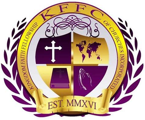 mlm school  christian leadership development