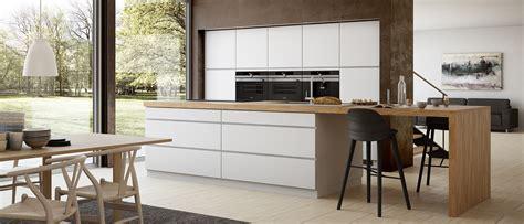 montage cuisine ixina mano jouez avec les détails dans votre cuisine mano de kvik
