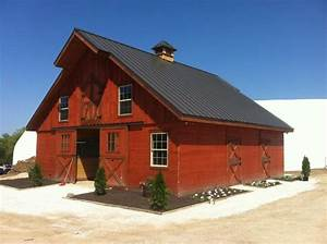 135 best images about kansas barns on pinterest wheat With barn builders kansas