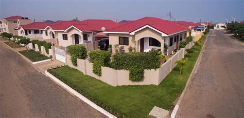 Two Bedroom Homes For Rent by Two Bedroom Detached Houses For Rent Devtraco Limited
