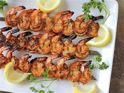 how to grill shrimp grilled shrimp mmmmmm foodgasm recipes