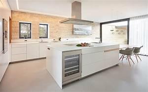 Bulthaup Küchen Preise : bulthaup k che gr ner ~ Buech-reservation.com Haus und Dekorationen
