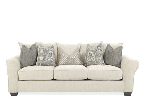 sofa mart chattanooga furniture clearance selection row