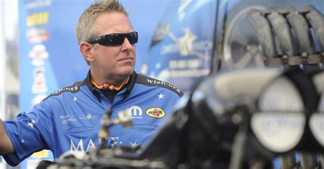 Tommy Johnson Jr. Could Be The New Ron Capps