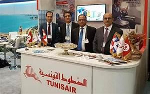 Transavia Reclamation : tunisair propose tunis montr al avec deux vols hebdomadaires ~ Gottalentnigeria.com Avis de Voitures