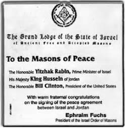 masonic jews plot  control worldzionist secret society