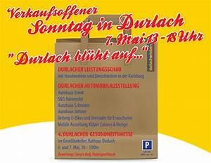 Verkaufsoffener Sonntag Hanau : verkaufsoffener sonntag am 07 mai 2017 das online ~ Watch28wear.com Haus und Dekorationen
