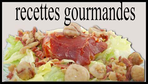 cuisine ardechoise cuisine généalogie ardéchoise