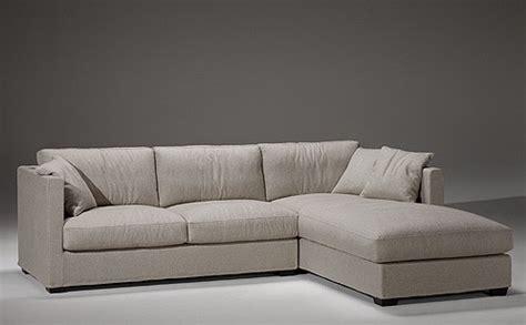 nettoyer canape tissu non dehoussable canapé haut de gamme river side coup de soleil mobilier