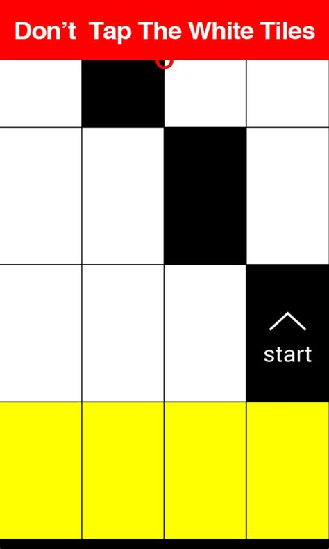 piano tiles free piano tiles free android the free