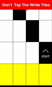 Piano Tiles Free Android Game Download Download The Free