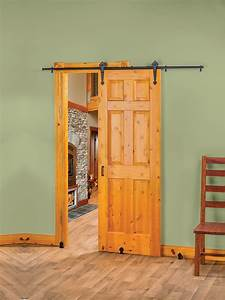 interior door barn style doors interior With barn door type interior doors