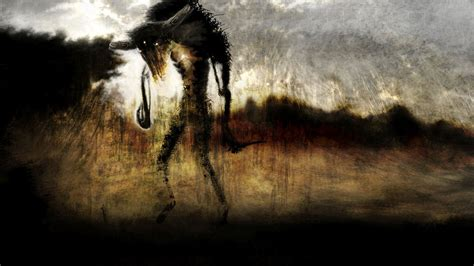 Scary Wallpaper by Scary Wallpapers Pictures Images