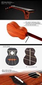 F Cotis Euc Confort : enya x1c 23 26 pouces angle manquant pension compl te hawaii concert tenor koa ukulele avec t te ~ Maxctalentgroup.com Avis de Voitures