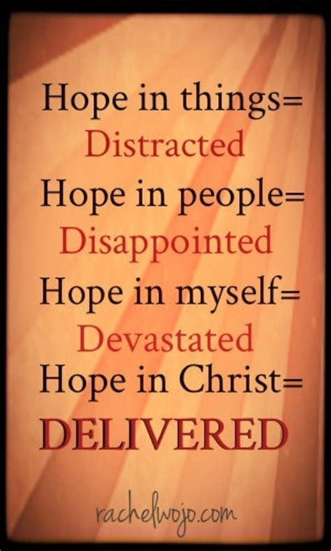 images  deliverance  hope  pinterest