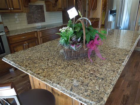 Canterbury Countertops - sue carley sioux falls sd creative surfaces countertops