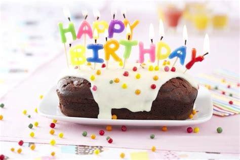 cours de cuisine à nantes recette de gâteau d anniversaire au chocolat spécial enfants facile et rapide