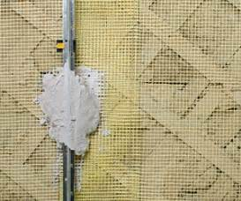 Fliegengitter Anbringen Innen Oder Außen : putzschienen und putzprofile au en setzen innen anbringen ~ Frokenaadalensverden.com Haus und Dekorationen