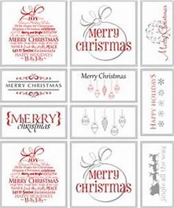 1000 ideas about Personalized Christmas Gifts on