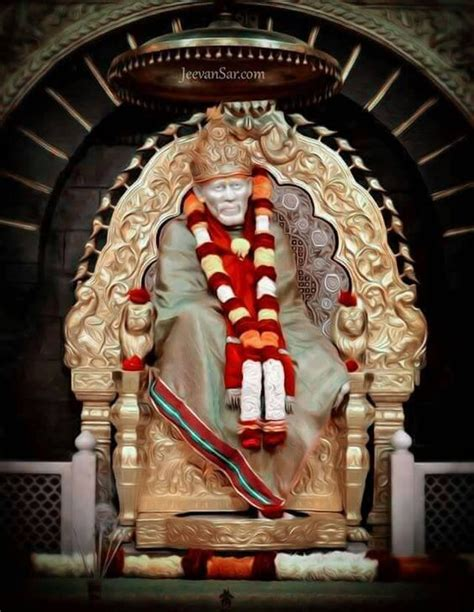 Sai Baba Animated Wallpaper For Mobile - new 55 hd sai baba images photos wallpapers for mobile