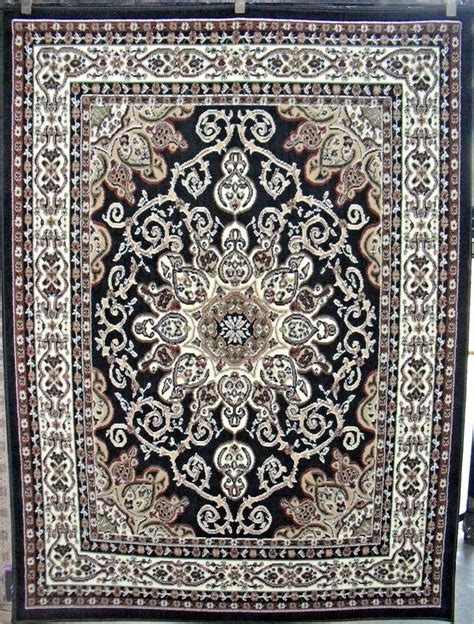 Inexpensive Rugs by Rugs Area Rugs 8x10 Rug Carpets Cheap Big