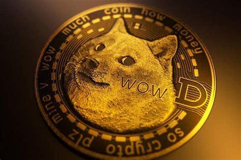 Dogecoin: Will the recent Robinhood app change help the ...