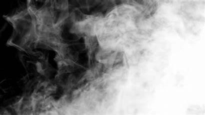 Smoke Background Smoky Wallpapers 1080p Cool Resolution