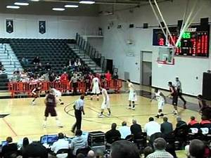 Scott Pisapia - Lewis & Clark College vs. University of ...