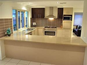 l shaped kitchen design 2114