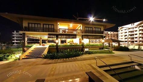 home design plans condo sale at ohana place condos photo gallery buildings