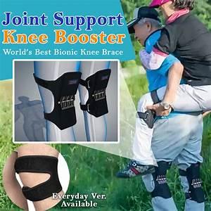 U3010only  25 99 U3011joint Support Knee Brace  Men  U0026 Women