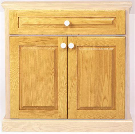 how to make raised panel cabinet doors how to make raised panel cabinet doors with table saw mf