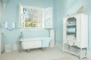 shabby chic bathroom design ideas kings bathrooms ltd