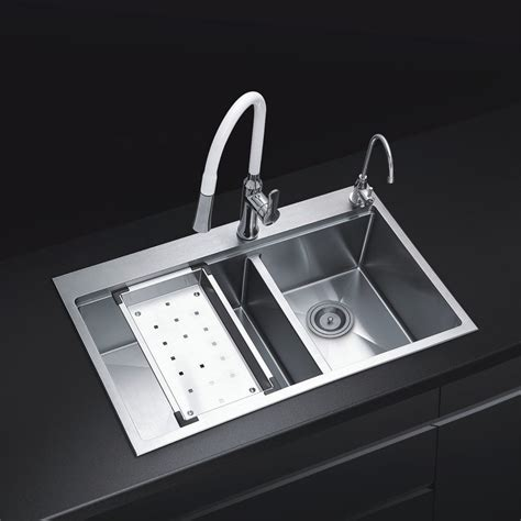 kitchen sink philippines home luzon foundry inc 2815