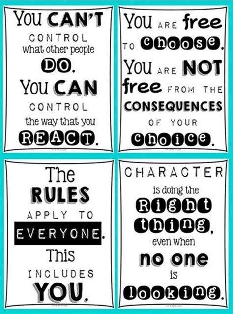 classroom poster sets   fantastic classroom