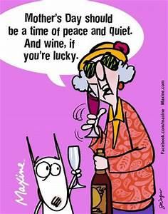 143 best Mother's Day Humor. LOL! images on Pinterest | Ha ...