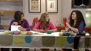 Viewer responses shape new series of women's show — SAT-7 UK