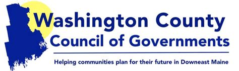 what is wccofg regional transportation the washington county council of governments