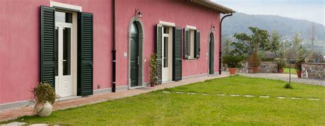 Colore Esterno Casa Cagna by Colore Grigio Esterno Con Colori Per Esterni Della